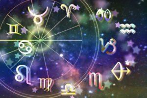 盛運マヤ暦と星座別アドバイス(12月21日-12月27日)